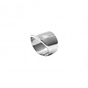 Women's sterling silver 925 sterling silver ring