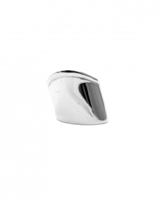 Women's sterling silver 925 sterling silver ring